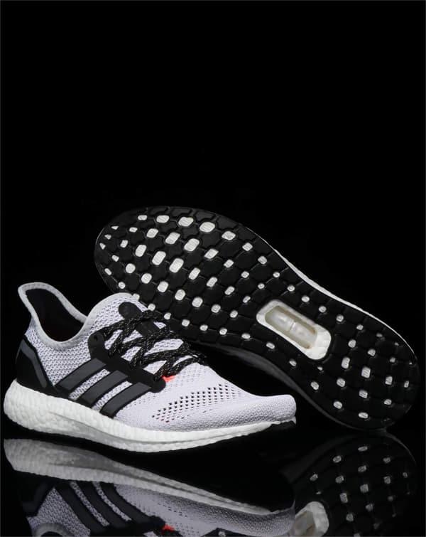 adidas AM4 City Series スタイリング011