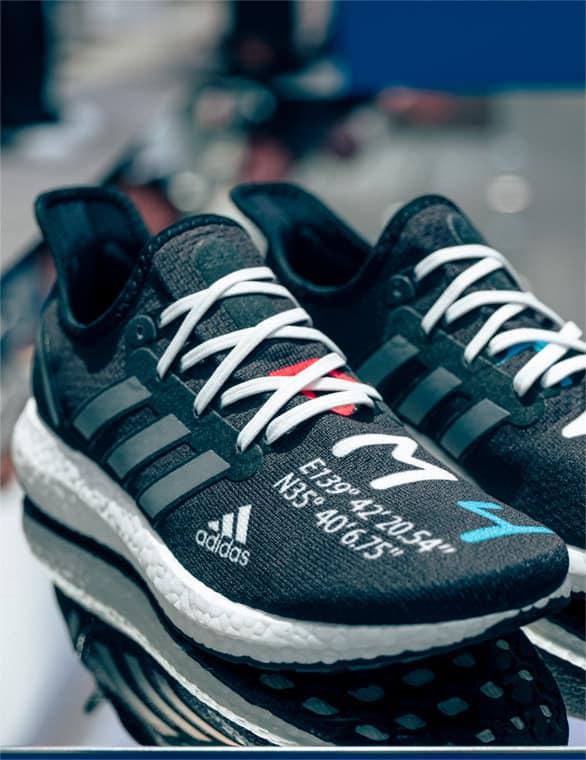 adidas AM4108 スタイリング003