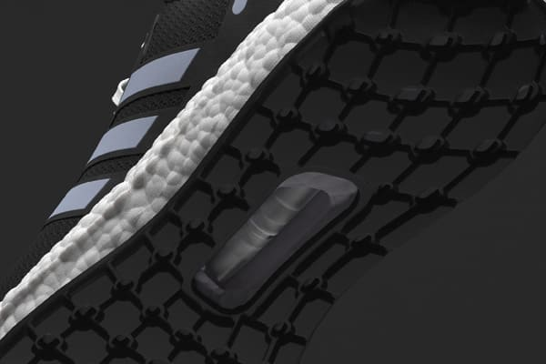 adidas AM4108 スタイリング010
