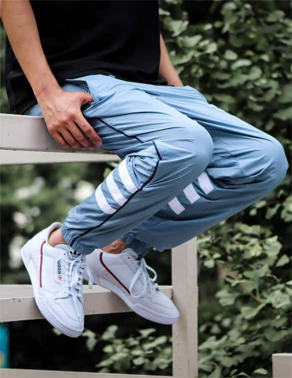 adidas Originals CONTINENTAL 80 スタイリング001