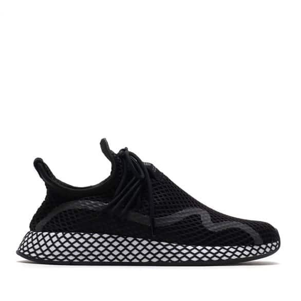 adidas-deerupt-new-runner スタイリング001