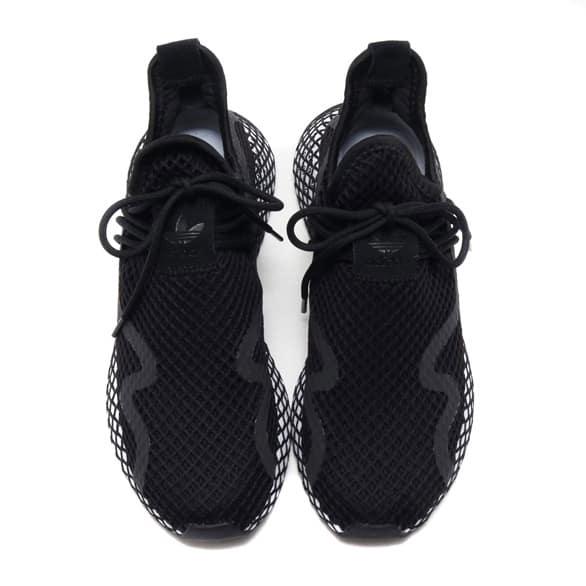 adidas-deerupt-new-runner スタイリング002