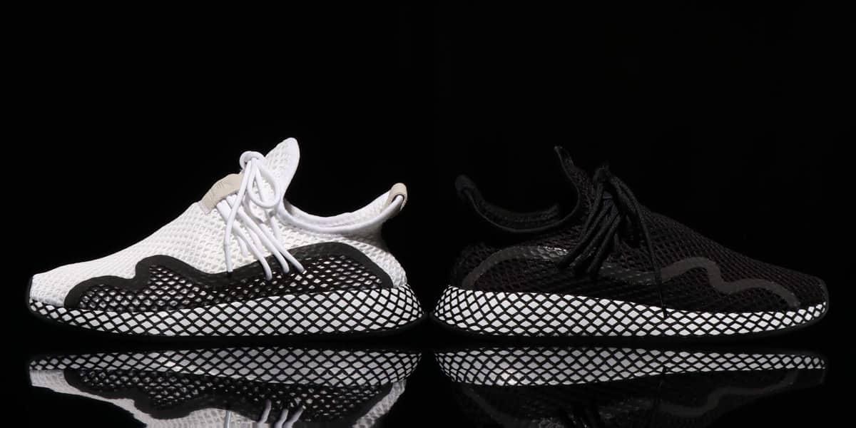 adidas-deerupt-new-runner