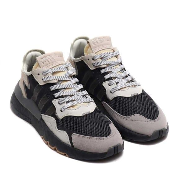 adidas-nite-jogger-190227 スタイリング001