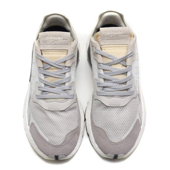 adidas-nite-jogger-190227 スタイリング002