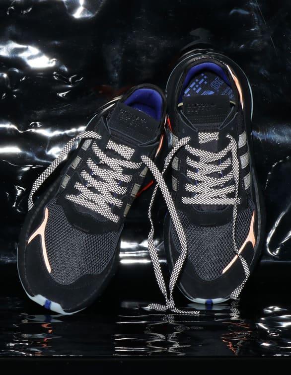 adidas-nite-jogger スタイリング002