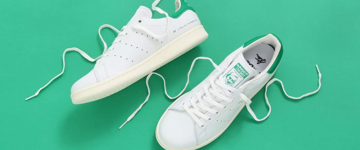 adidas-stansmith-forever-190306