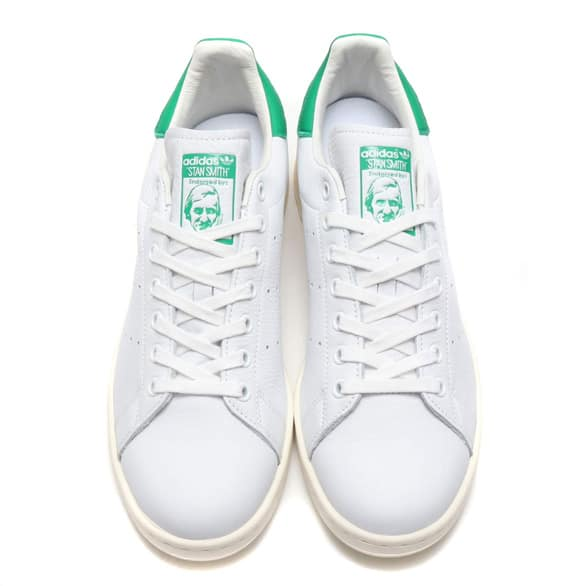 adidas-stansmith-forever-190306 スタイリング001