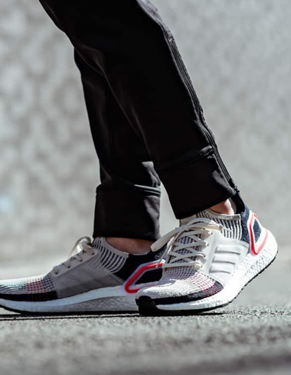 adidas-ultraboost-19 スタイリング001