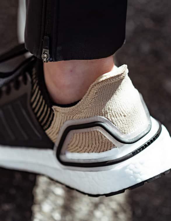adidas-ultraboost-19 スタイリング002