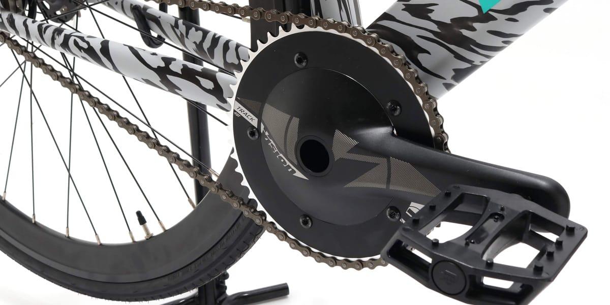atmos-leader-bikes-735