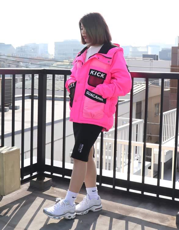 atmos-pink-guacamole スタイリング002