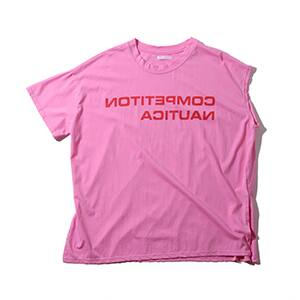 atmos pink new arrival