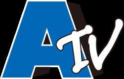 atmos TV