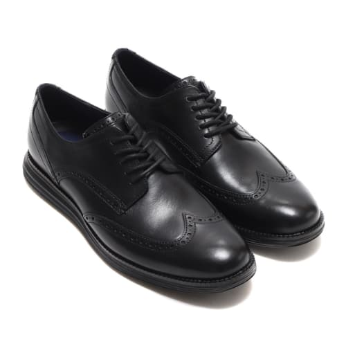 Cole Haan 2021 FALL/WINTER