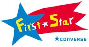 firststar_logo