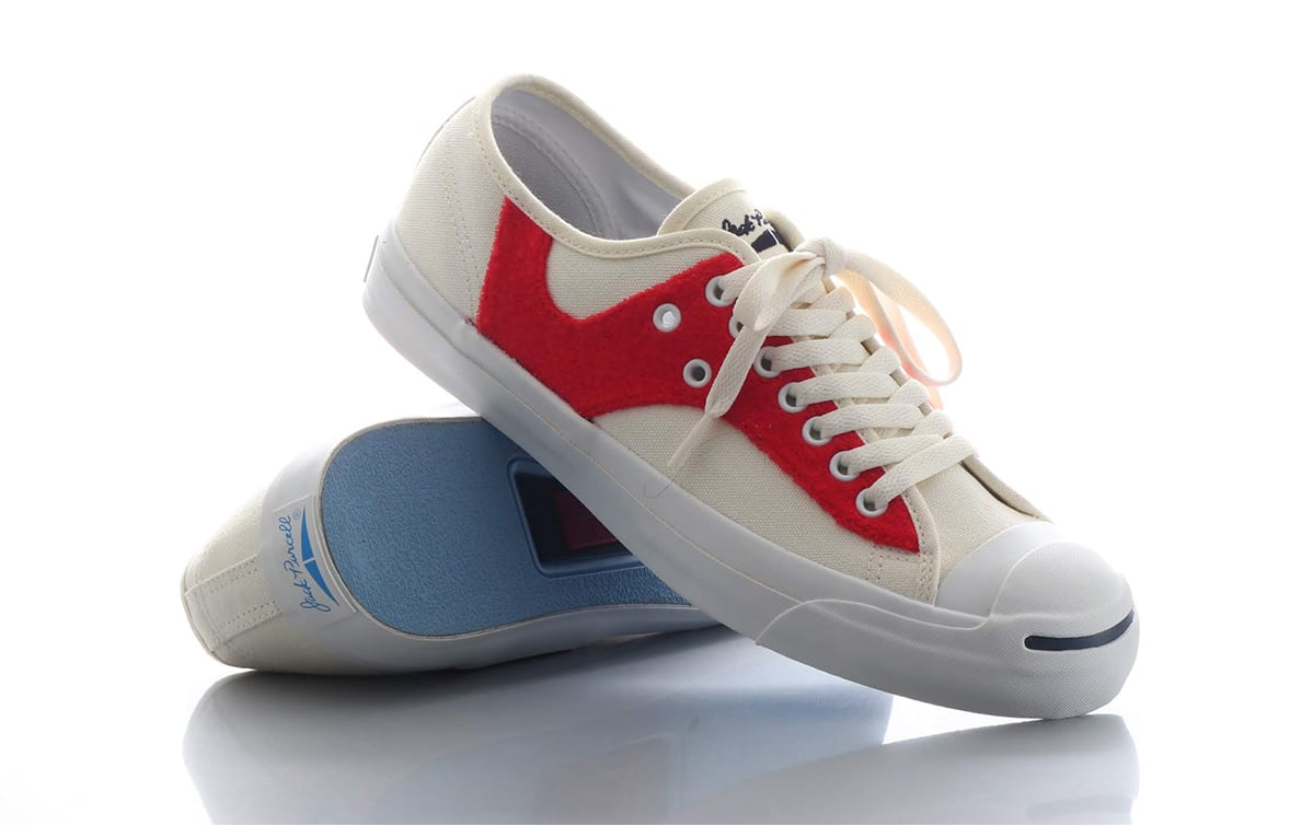 JACK PURCELL RLYLP RH 1