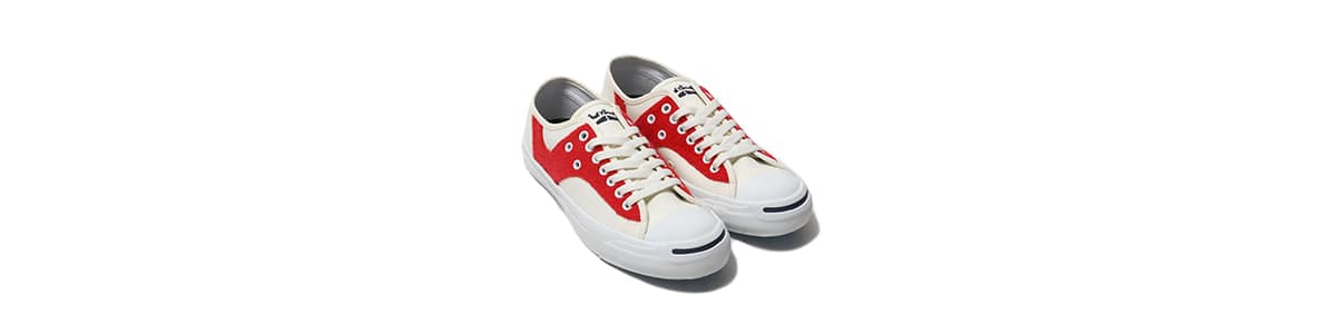 JACK PURCELL RLYLP RH 2