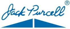 jackpurcell_logo