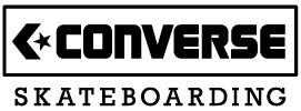 skateboarding_logo