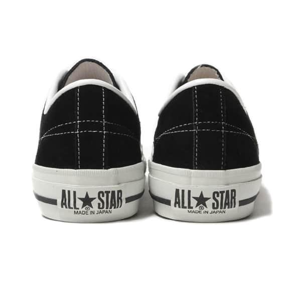 converse-one-star-j-suede スタイリング002