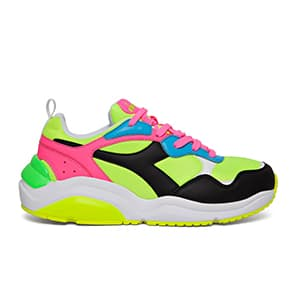 FLUO PACK