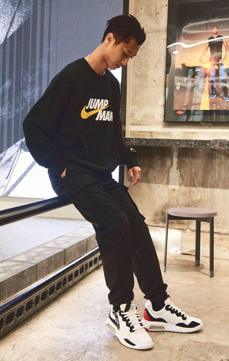 KEEN SS POP UP
