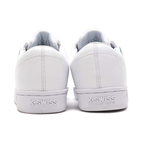 K-SWISS CLASSIC88