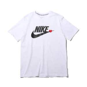 nike t shirts at low price