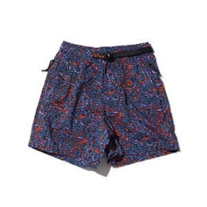 NIKE AS M NRG ACG SHORT 2 AOP
