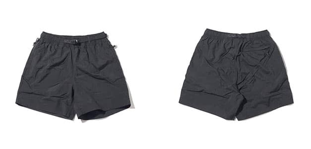 NIKE AS M NRG ACG SHORT 2.4
