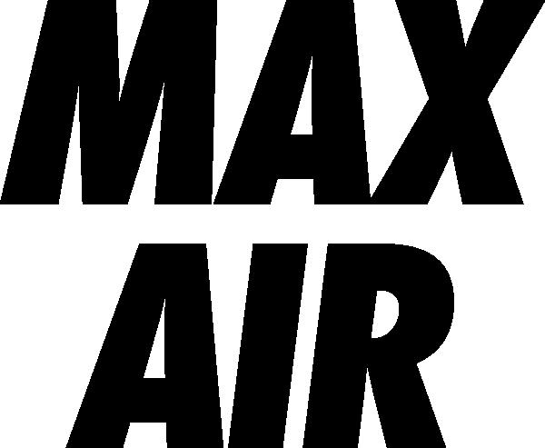 NIKE AIR MAX 1  /  PATTA