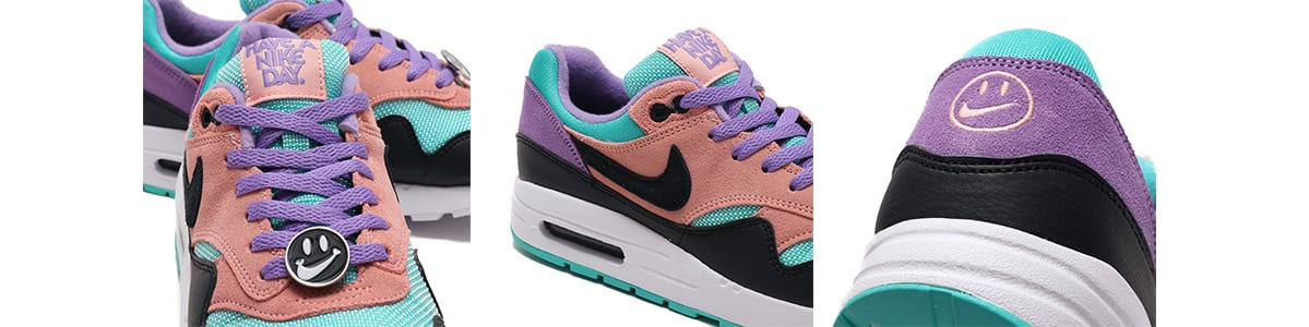 NIKE HAVE A NIKE DAY PACK スタイリング003