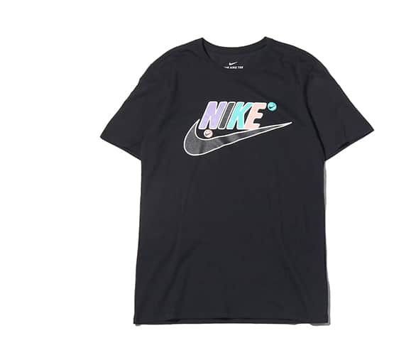 HAVE A NIKE DAY SS TEE