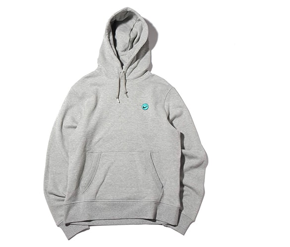 HAVE A NIKE DAY PO HOODIE 2
