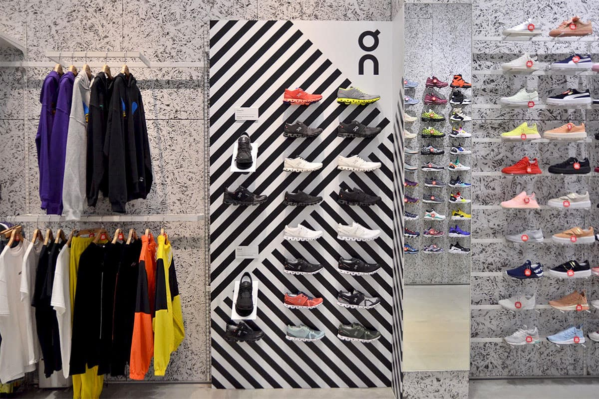on-pop-up-store