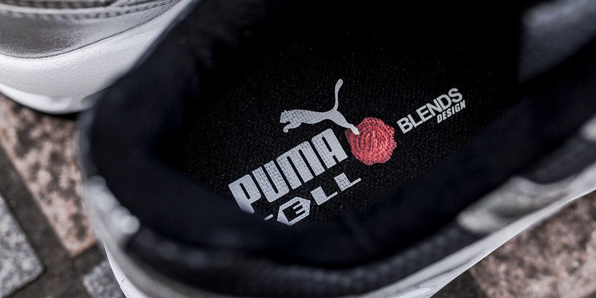 puma-cellendura