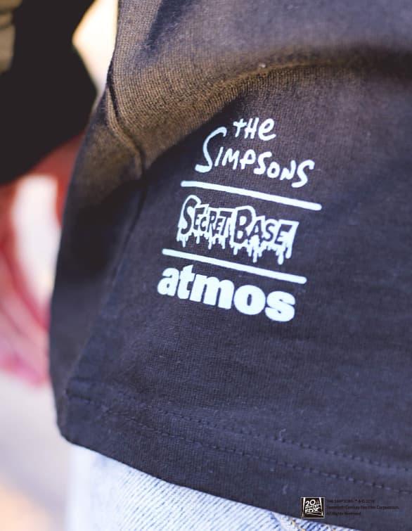 simpsons-secretbase-atmos-190329 スタイリング002