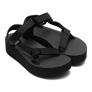 TEVA Sandal Colleciton
