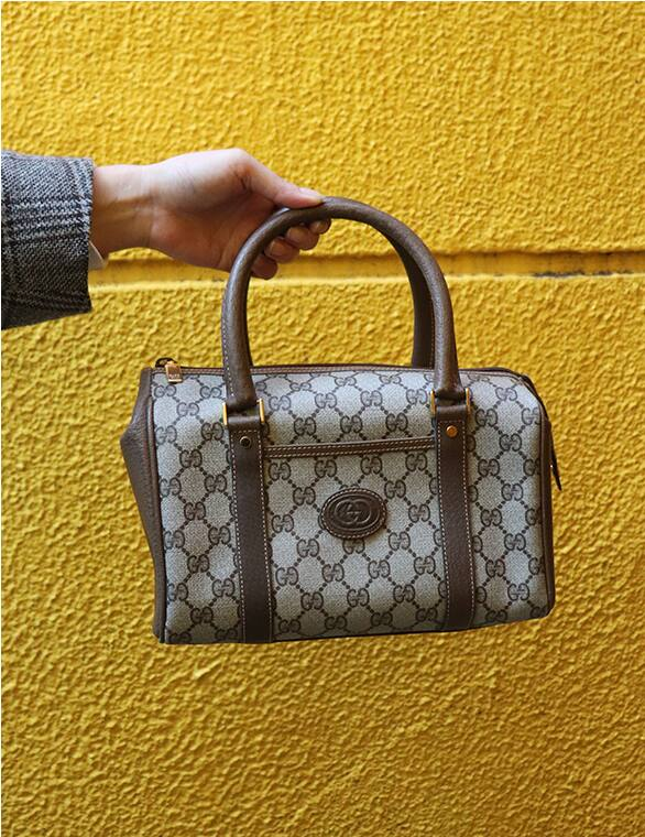 Vintage Bag Collection スタイル2