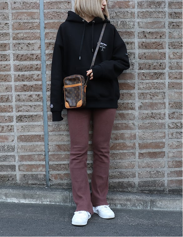 Vintage Bag Collection スタイル5