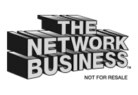 THE NETWORK BUSINESS