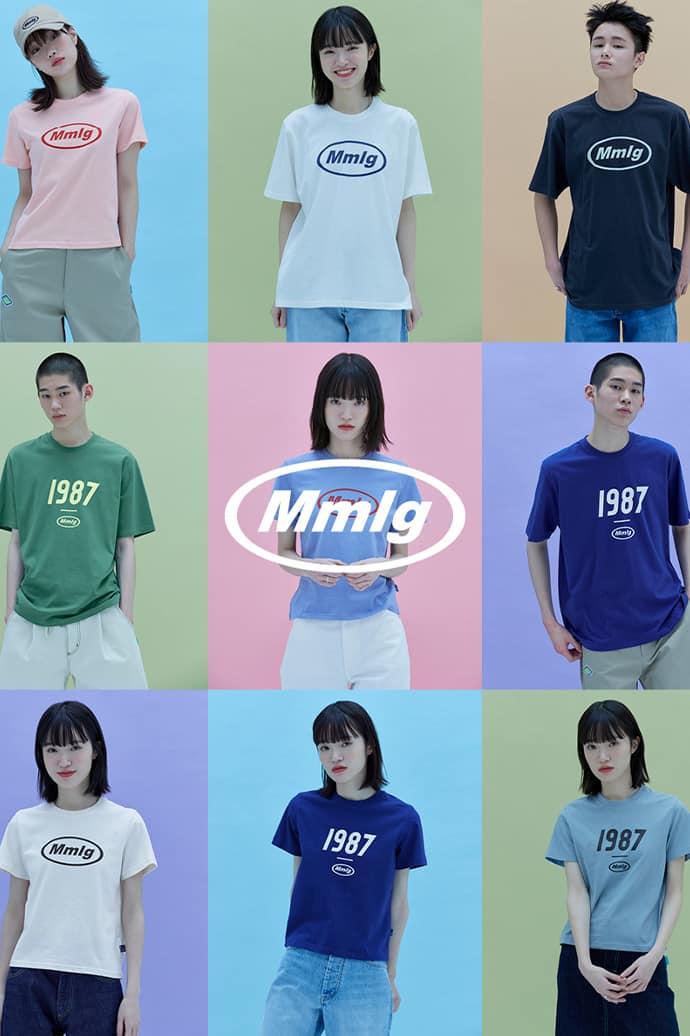 87MM 1987 MMLG HF-T