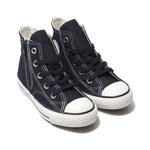 CHILD ALL STAR N 70 DENIM Z HI