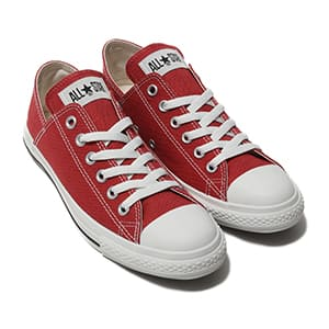 ALL STAR LINEN LP BB OX