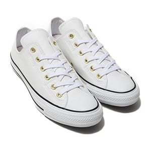 CONVERSE ALL STAR 100 G SLIP OX