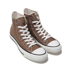 CONVERSE ALL STAR WASHEDCANVAS HI