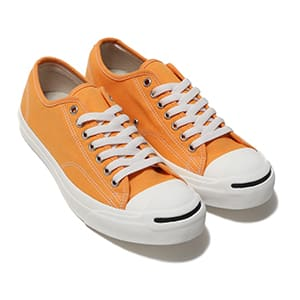 CONVERSE JACK PURCELL WASHEDCANVAS RH