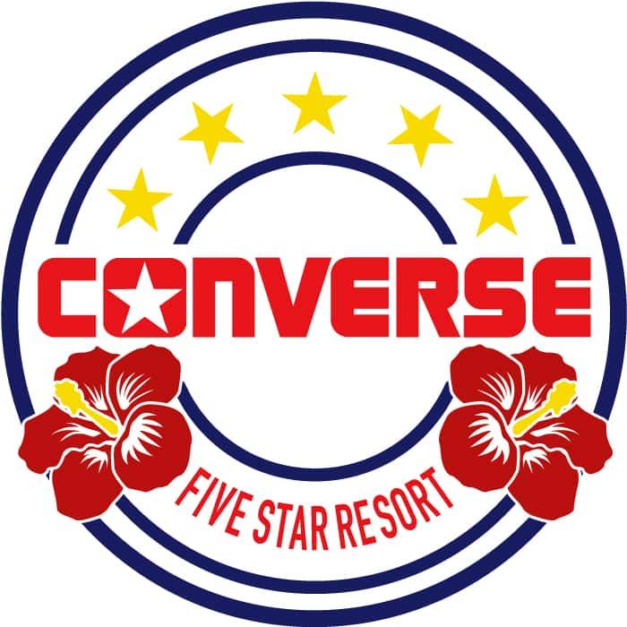 converse_2019_summer_logo