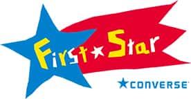 first_star_logo